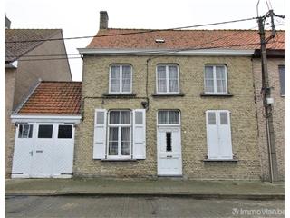 Residence for sale Alveringem (RAP80546)