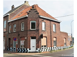 Maison à vendre Poperinge (RAP09338)