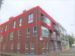 Appartement à vendre Wervik (RAQ47414)
