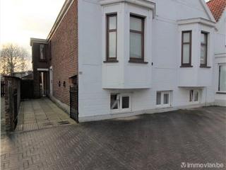 Maison à vendre Ichtegem (RAQ16584)