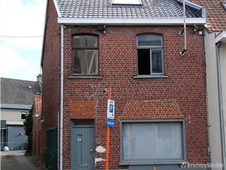 Residence for sale Kuurne (RAQ45219)