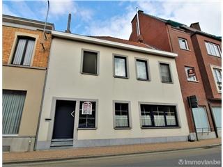 Residence for sale Meulebeke (RAP50686)