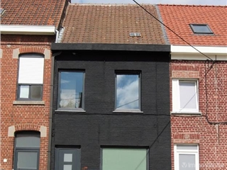 Residence for sale Wevelgem (RAP56747)