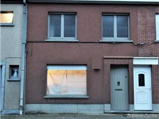 Huis te koop Langemark (RAP71446)