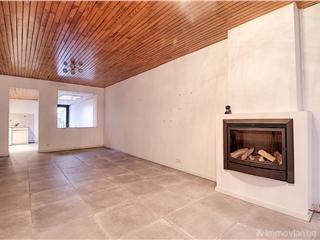 Maison à vendre Mouscron (RAK97643)