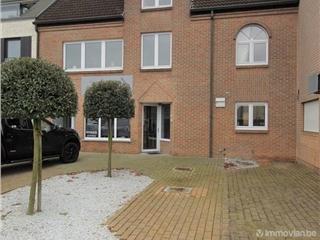 Handelspand te koop Oostkamp (RAQ24609)