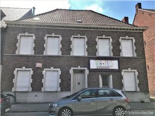 Residence for sale Oostrozebeke (RAP62419)