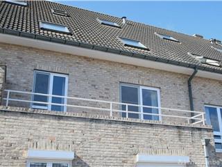 Flat - Apartment for sale Zwevezele (RAP86976)