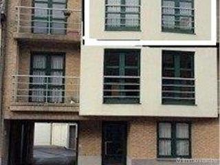 Appartement à vendre Meulebeke (RAJ92614)