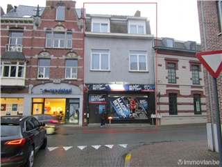 Commerce building for sale Menen (RAK88528)
