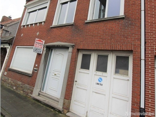 Residence for sale Wevelgem (RAV30897)
