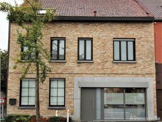 Maison à vendre Gullegem (RAP70909)