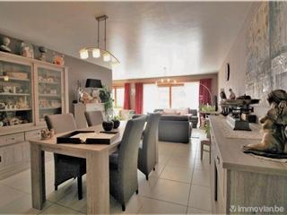 Appartement te koop Harelbeke (RAP77280)