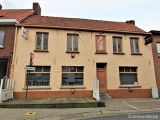 Residence for sale Koolskamp (RAP72182)