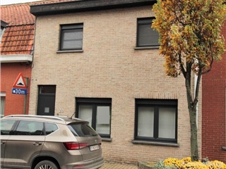 Residence for sale Wervik (RAP92982)