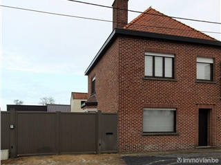 Residence for sale Zulte (RAQ39590)