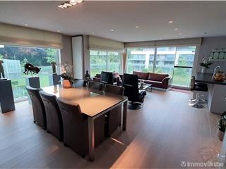 Appartement te koop Roeselare (RAO56488)