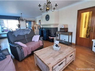 Residence for sale Eine (RAX07299)