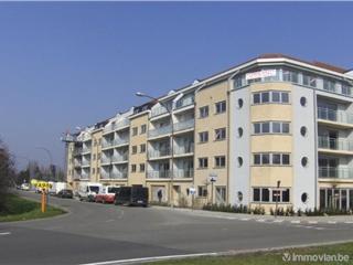 Appartement te koop Willebroek (RAB34141)