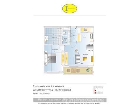 Return building for sale - 2830 Willebroek (RAB31423)