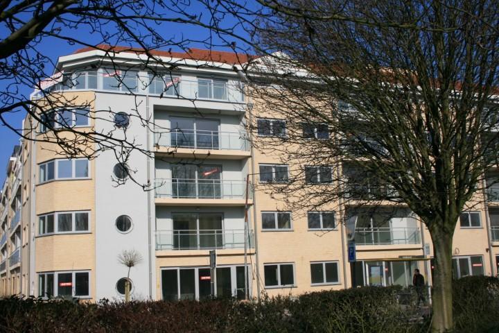 Duplex à vendre Willebroek (RAC01239)