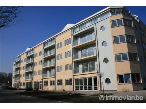 Duplex for sale - 2830 Willebroek (RAC01240)