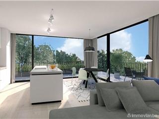 Flat - Apartment for sale Beveren (RAK27266)
