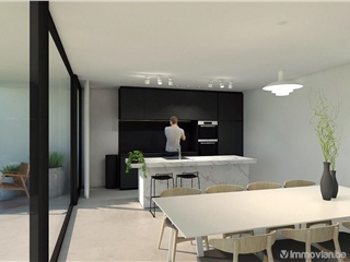 Flat - Apartment for sale Beveren (RAK27274)