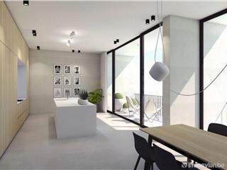 Flat - Apartment for sale Beveren (RAK27258)