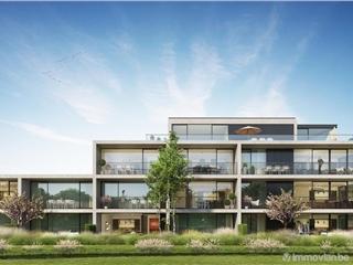 Flat - Apartment for sale Beveren (RAK27279)