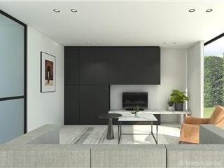 Flat - Apartment for sale Beveren (RAK27281)