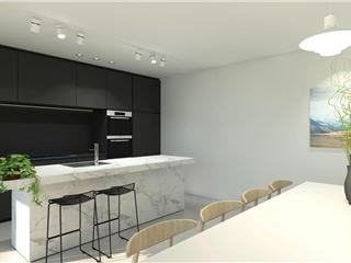 Flat - Apartment for sale Beveren (RAK27267)