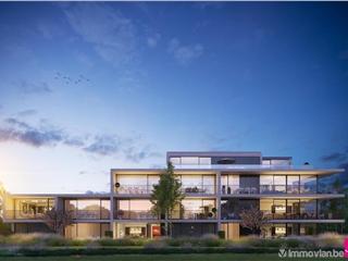 Flat - Apartment for sale Beveren (RAK27280)