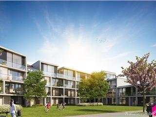 Flat - Apartment for sale Beveren (RAK27251)