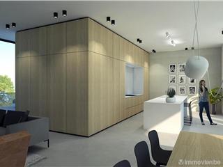 Flat - Apartment for sale Beveren (RAK27249)
