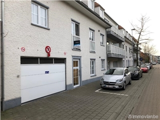 Garage for rent Waregem (RAW19027)