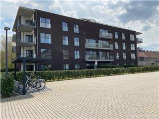 Flat - Apartment for sale Oudenaarde (RAU33615)