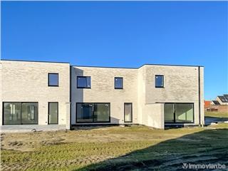 Huis te koop Oudenburg (RAK05365)