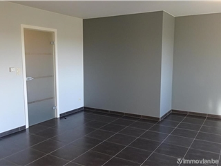 Flat - Apartment for rent Gistel (RAV17145)