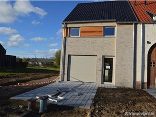Huis te koop De Haan (RAL78089)