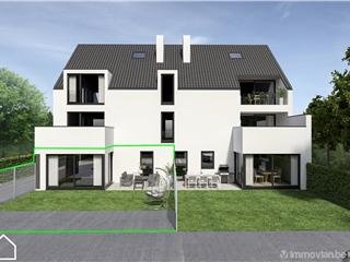 Appartement te koop Elverdinge (RAJ20895)