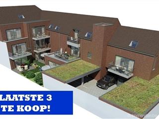Flat - Apartment for sale Dikkebus (RAH05497)