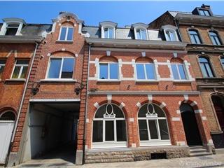 Flat - Apartment for sale Ieper (RAI19749)