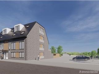 Ground floor for sale Zonnebeke (RAP70349)