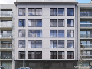 Flat - Apartment for sale Ieper (RAN19041)
