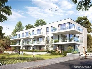 Flat - Apartment for sale Ieper (RAN60295)