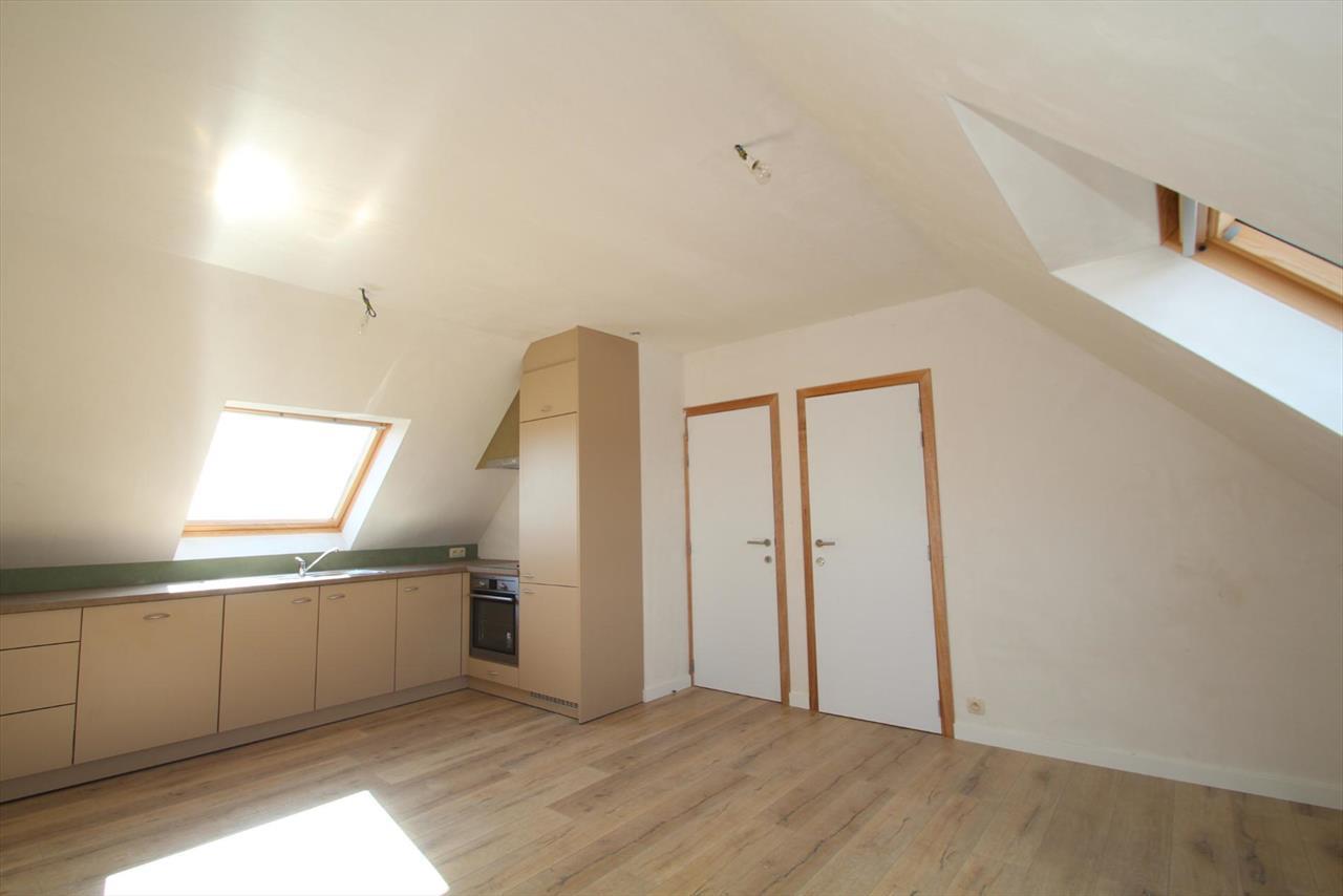 Appartement à vendre Zonnebeke (RAH05489)