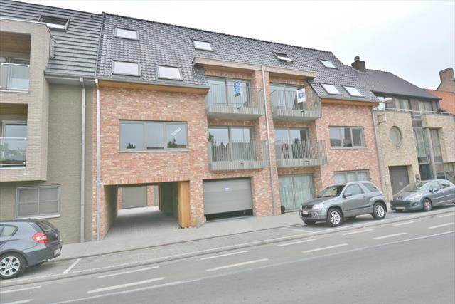 Duplex te koop Poelkapelle (RAH05494)