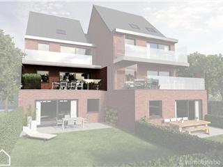 Appartement te koop Poperinge (RAI94234)