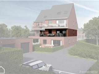Appartement à vendre Poperinge (RAI94235)